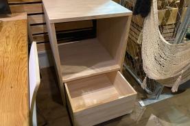 DIYでオリジナル家具制作サポート(*^_^*)