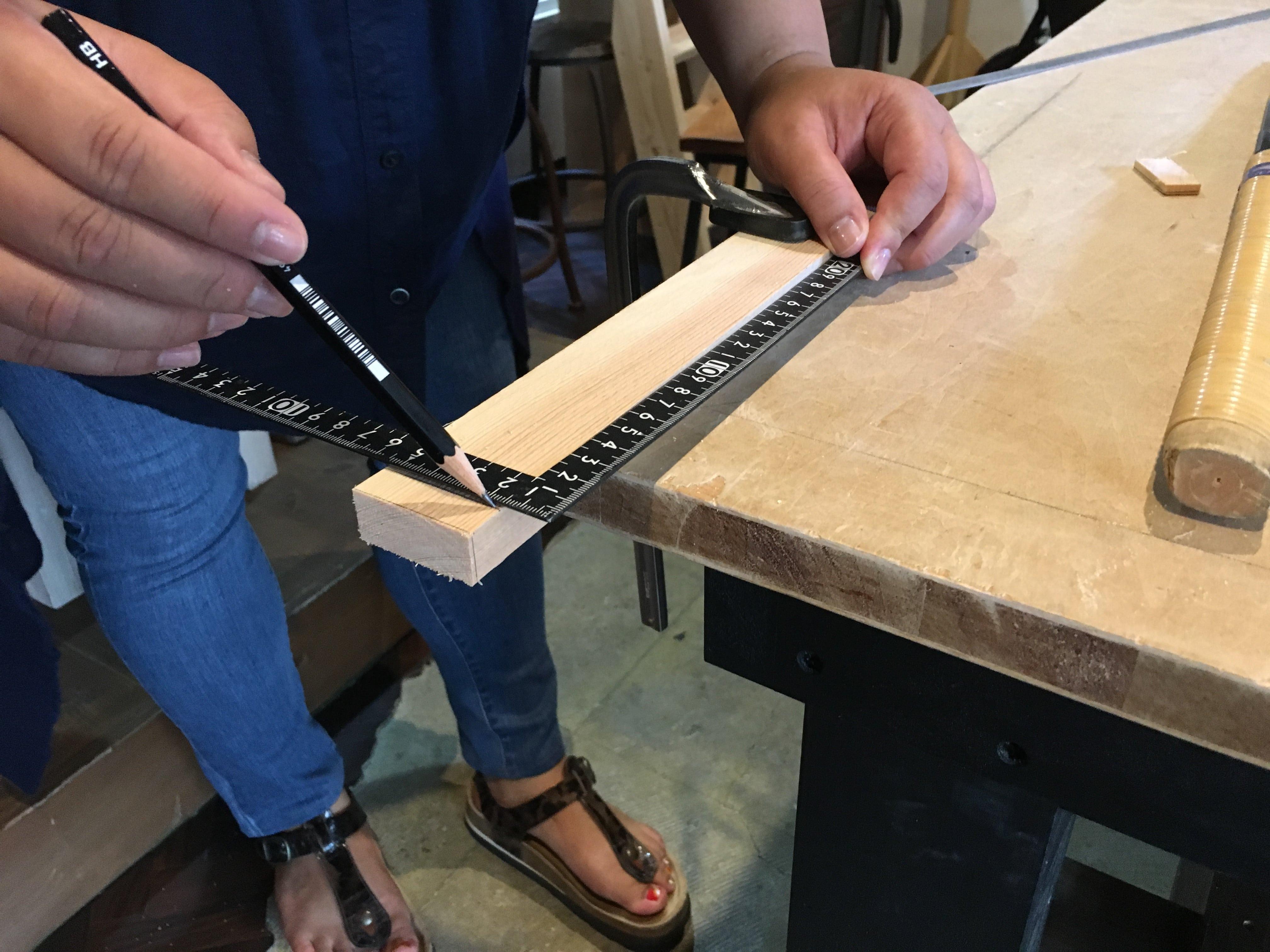 京都DIY体験,リノベ京おT