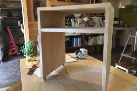 DIYでオリジナル家具!(^^)!