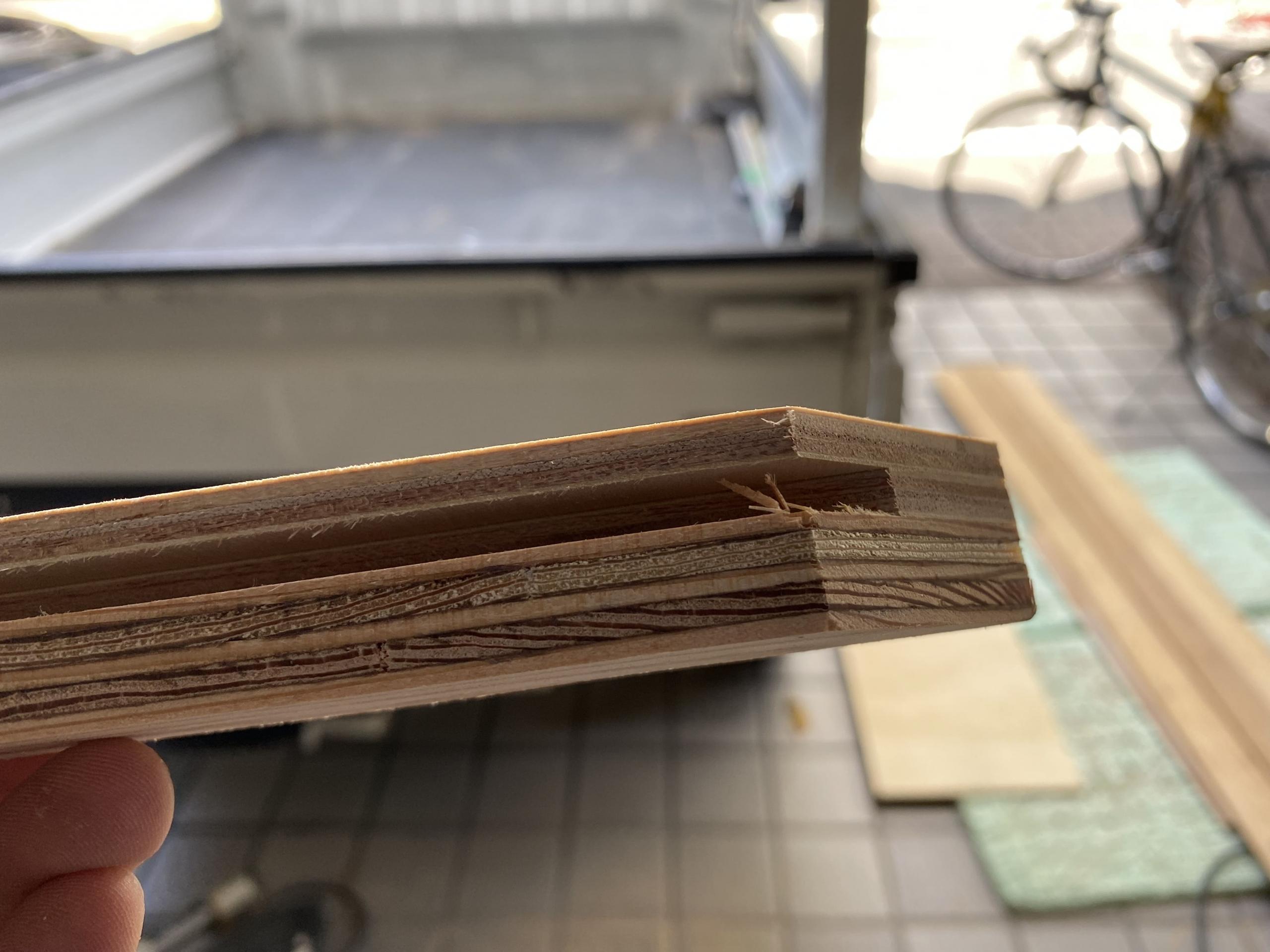 手作り雑貨プレゼント京都
